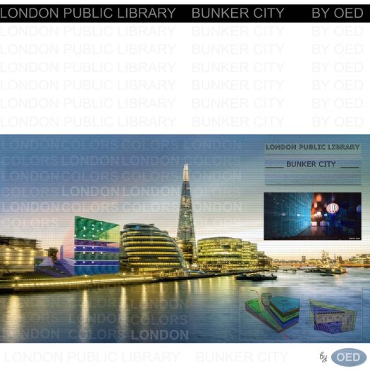 london-library